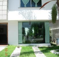 Foto de casa en venta en  , pueblo nuevo, corregidora, querétaro, 3574404 No. 02