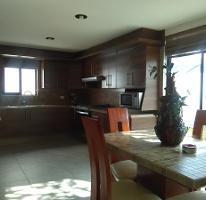 Foto de casa en venta en  , pueblo nuevo, corregidora, querétaro, 3778561 No. 01