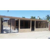 Foto de casa en venta en  , pueblo nuevo, la paz, baja california sur, 2016428 No. 01