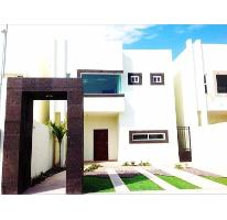 Foto de casa en venta en, pueblo nuevo, la paz, baja california sur, 2074760 no 01