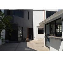 Foto de local en renta en  , pueblo nuevo, la paz, baja california sur, 2607353 No. 02