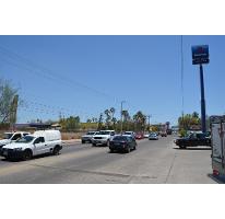Foto de terreno comercial en venta en  , pueblo nuevo, la paz, baja california sur, 2611337 No. 01