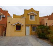 Foto de casa en venta en  , pueblo nuevo, la paz, baja california sur, 2625457 No. 01