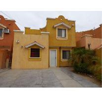 Foto de casa en venta en  , pueblo nuevo, la paz, baja california sur, 2676230 No. 01