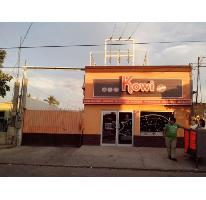 Propiedad similar 2711187 en Pueblo Nuevo.
