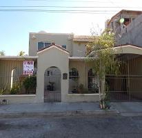 Foto de casa en venta en  , pueblo nuevo, la paz, baja california sur, 3316224 No. 01