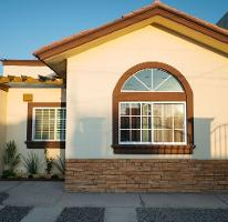 Foto de casa en venta en  , pueblo nuevo, la paz, baja california sur, 0 No. 01