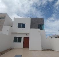 Foto de casa en venta en  , pueblo nuevo, la paz, baja california sur, 4408097 No. 01