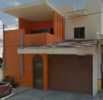 Foto de casa en venta en, pueblo nuevo, mazatlán, sinaloa, 1118613 no 01
