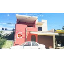 Foto de casa en venta en  , pueblo nuevo, mazatlán, sinaloa, 2532863 No. 01
