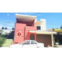 Foto de casa en venta en  , pueblo nuevo, mazatlán, sinaloa, 2767888 No. 01