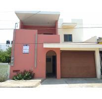 Foto de casa en venta en  , pueblo nuevo, mazatlán, sinaloa, 2953555 No. 01
