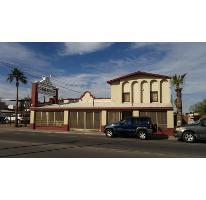 Foto de local en venta en  , pueblo nuevo, mexicali, baja california, 2067511 No. 01