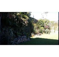 Foto de casa en venta en  , pueblo nuevo, oaxaca de juárez, oaxaca, 2734637 No. 01