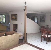 Foto de casa en venta en pueblo nuevo, pueblo nuevo, corregidora, querétaro, 2389924 no 01