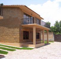 Foto de casa en venta en pueblo sn, valle de bravo, valle de bravo, estado de méxico, 1697950 no 01