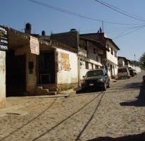 Foto de terreno habitacional en venta en pueblo sn, valle de bravo, valle de bravo, estado de méxico, 1697970 no 01