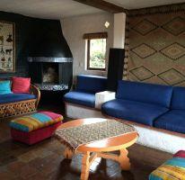 Foto de casa en venta en pueblo sn, valle de bravo, valle de bravo, estado de méxico, 1697974 no 01