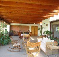 Foto de casa en venta en pueblo sn, valle de bravo, valle de bravo, estado de méxico, 1698132 no 01