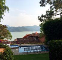 Foto de casa en venta en pueblo sn, valle de bravo, valle de bravo, estado de méxico, 2196182 no 01