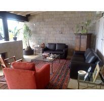 Foto de casa en venta en pueblo s/n , valle de bravo, valle de bravo, méxico, 1698186 No. 01