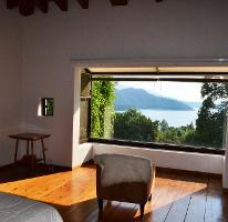Foto de casa en venta en pueblo s/n , valle de bravo, valle de bravo, méxico, 3186801 No. 01