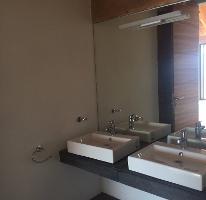 Foto de casa en venta en pueblo s/n , valle de bravo, valle de bravo, méxico, 3186861 No. 01