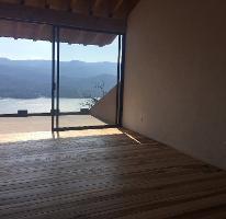 Foto de casa en venta en pueblo s/n , valle de bravo, valle de bravo, méxico, 4038378 No. 01