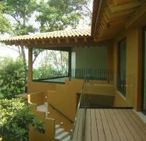 Foto de casa en venta en pueblo s/n , valle de bravo, valle de bravo, méxico, 4038516 No. 02