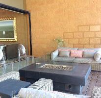 Foto de casa en venta en pueblo . , valle de bravo, valle de bravo, méxico, 0 No. 01