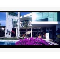 Foto de casa en venta en  0, burgos, temixco, morelos, 2898679 No. 01