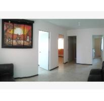 Foto de departamento en venta en  , pueblo viejo, temixco, morelos, 2778609 No. 01