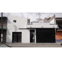 Foto de casa en venta en  , puente blanco, iztapalapa, distrito federal, 2755197 No. 01