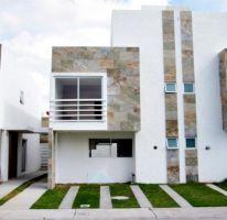 Foto de casa en venta en puente chico 248, la magdalena, zapopan, jalisco, 1648522 no 01