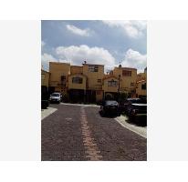 Foto de casa en renta en puente cuadritos 118, san nicolás totolapan, la magdalena contreras, distrito federal, 2422622 No. 01