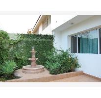 Foto de casa en venta en puente de alvarado 1, carretas, querétaro, querétaro, 397579 No. 01