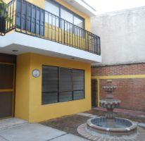 Foto de casa en renta en puente de alvarado 410, carretas, querétaro, querétaro, 1702556 no 01