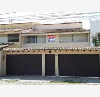 Foto de casa en venta en puente de alvarado 420, carretas, querétaro, querétaro, 3720024 No. 01