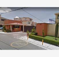 Foto de casa en venta en puente de cuadritos 14, san nicolás totolapan, la magdalena contreras, distrito federal, 0 No. 01