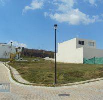 Foto de terreno habitacional en venta en puente de ixtla 31, alta vista, san andrés cholula, puebla, 2470955 no 01