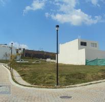 Foto de terreno habitacional en venta en puente de ixtla , lomas de angelópolis privanza, san andrés cholula, puebla, 0 No. 01