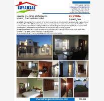 Foto de casa en venta en  , puente de la unidad, carmen, campeche, 0 No. 01