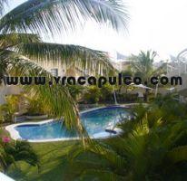 Foto de departamento en venta en, puente del mar, acapulco de juárez, guerrero, 1058295 no 01