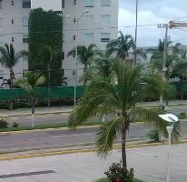 Foto de local en renta en  , puente del mar, acapulco de juárez, guerrero, 1075985 No. 01