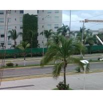 Foto de local en renta en, puente del mar, acapulco de juárez, guerrero, 1075985 no 01