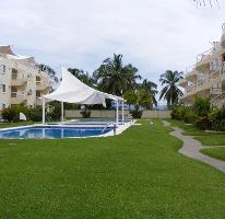 Foto de departamento en renta en  , puente del mar, acapulco de juárez, guerrero, 1131015 No. 01