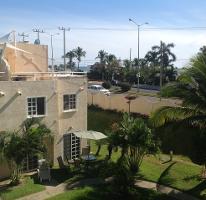 Foto de casa en venta en, puente del mar, acapulco de juárez, guerrero, 2202756 no 01