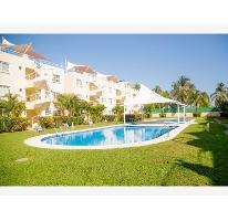 Foto de departamento en venta en  , puente del mar, acapulco de juárez, guerrero, 2208770 No. 01