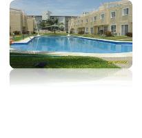 Foto de casa en renta en  , puente del mar, acapulco de juárez, guerrero, 2245233 No. 01