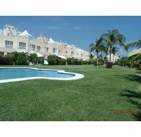 Foto de casa en renta en  , puente del mar, acapulco de juárez, guerrero, 2277625 No. 01